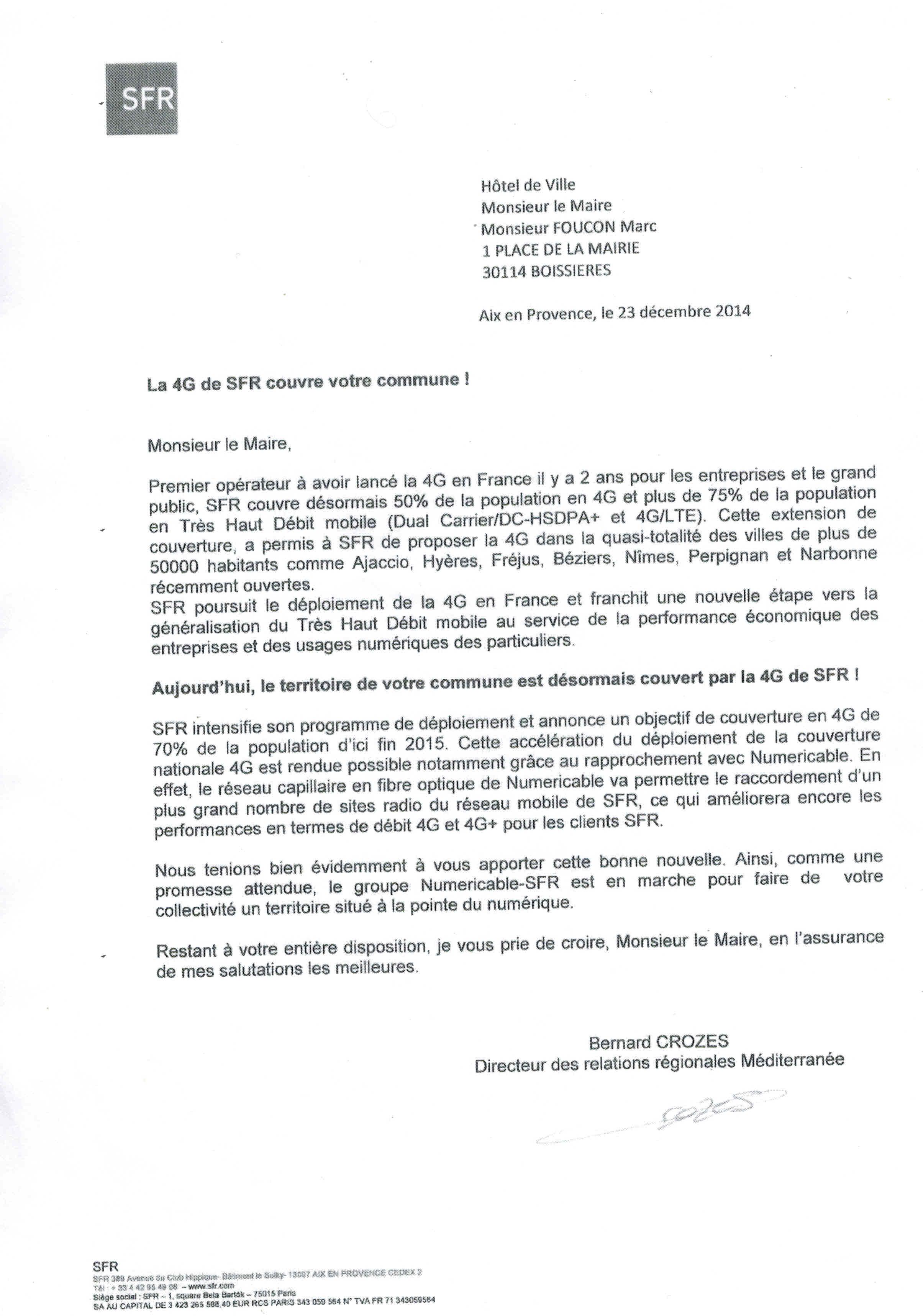 lettre-sfr-4g